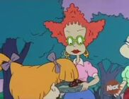 Rugrats - Partners In Crime 62