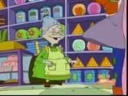 Rugrats - Piece of Cake 86