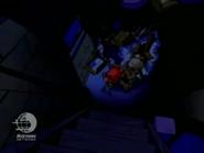 Rugrats - Sleep Trouble 159