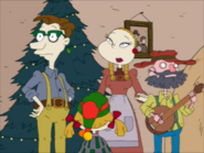 Babies in Toyland - Rugrats 1308