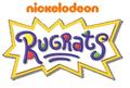 Nickelodeon Rugrats 2017 Logo.png
