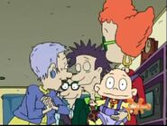 Rugrats - A Lulu of a Time 171
