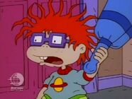 Rugrats - A Very McNulty Birthday 52