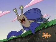 Rugrats - Adventure Squad 204