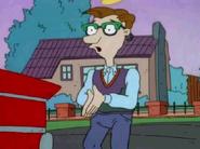 Rugrats - Be My Valentine (123)