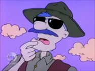 Rugrats - Cool Hand Angelica 117