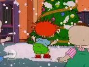 Rugrats - Let it Snow 181