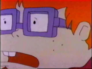 Rugrats - Monster in the Garage (38)