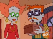 Rugrats - Mother's Day (190)