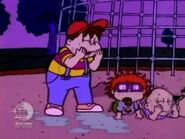 Rugrats - New Kid In Town 218