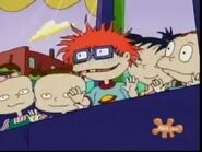 Rugrats - Piece of Cake 76