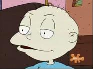 Rugrats - The Big Sneeze 332
