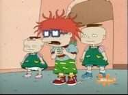 Rugrats - The Time of Their Lives 95