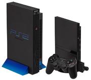 PlayStation 2 Contoller