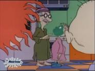 Rugrats - Aunt Miriam 549