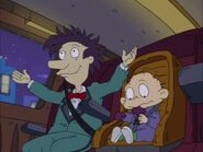Rugrats - Babies in Toyland 134
