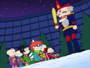 Rugrats - Babies in Toyland 827