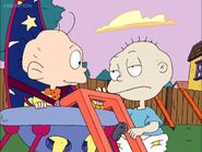 Rugrats - Baby Power 267