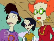Rugrats - Baby Sale 157