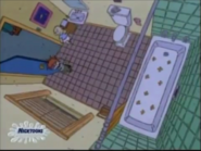 Rugrats - Down the Drain 161