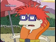 Rugrats - Fountain Of Youth 209
