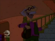 Rugrats - Grandpa's Bad Bug 24