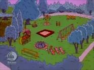 Rugrats - He Saw, She Saw 294