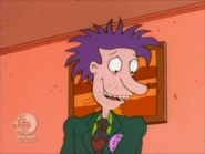 Rugrats - Man of the House 12