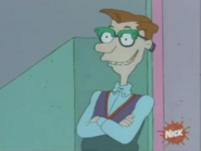 Rugrats - Silent Angelica 213