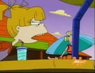 Rugrats - Sister Act 10