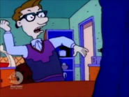 Rugrats - Stu Gets A Job 152