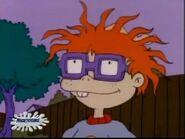 Rugrats - Susie Vs. Angelica 196