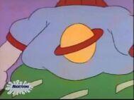 Rugrats - The Slide 190
