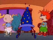 Rugrats - A Dog's Life 188