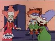 Rugrats - Aunt Miriam 221
