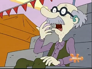 Rugrats - Bestest of Show 110