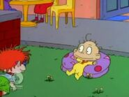 Rugrats - Brothers Are Monsters 13