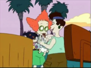 Rugrats - Club Fred 159
