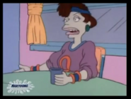 Rugrats - Family Feud 177