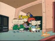 Rugrats - The Time of Their Lives 136