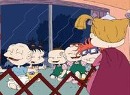 Rugrats-Season-8-Episode-2-Curse-of-the-Werewuff