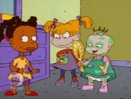 Rugrats - A Very McNulty Birthday 97