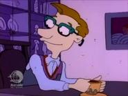 Rugrats - Angelica's Worst Nightmare 69