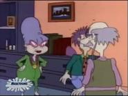 Rugrats - Aunt Miriam 238