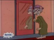 Rugrats - Aunt Miriam 526
