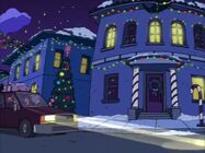 Rugrats - Babies in Toyland 111