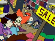 Rugrats - Baby Sale 19