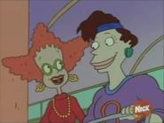 Rugrats - Chuckie's Complaint 252