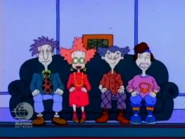 Rugrats - Chuckie is Rich 120