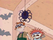 Rugrats - Curse of the Werewuff (51)